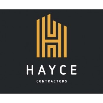 Hayce Contractors Ltd