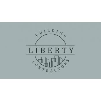 Liberty Building Contractors