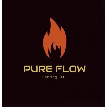 Pure Flow Heating LTD