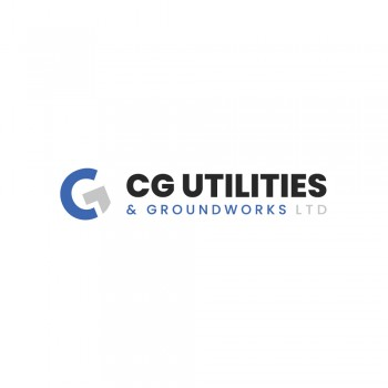 CG Utilities & Groundworks Ltd