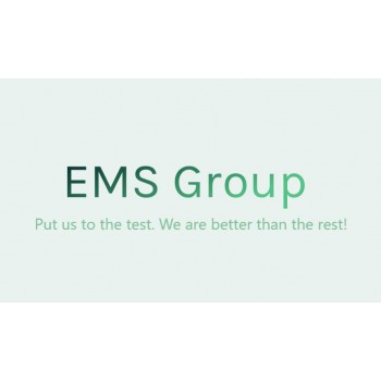 EMS Group Essex