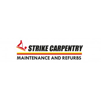Strike carpentry limited