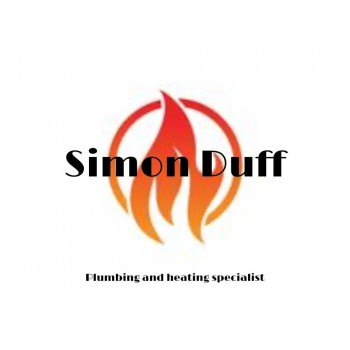 Simon Duff Plumbing & Heating Specialist