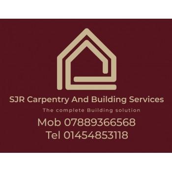 SJR Carpentry