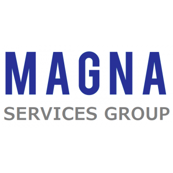 Magna Services Group Ltd
