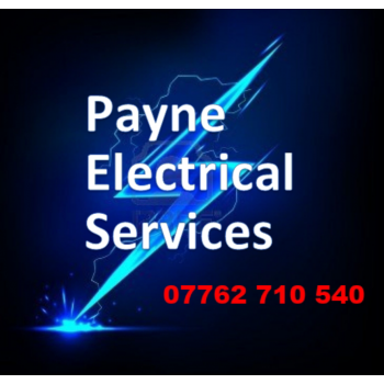 Payne Electrical Services Limited