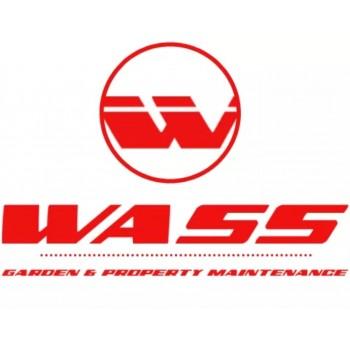 Wass - Gardens