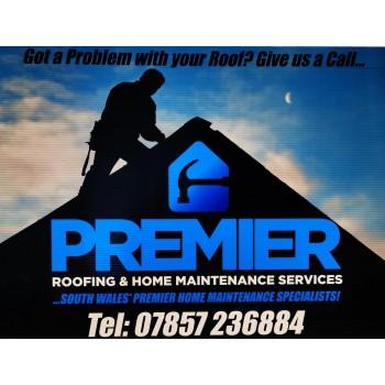 Premier Home Services