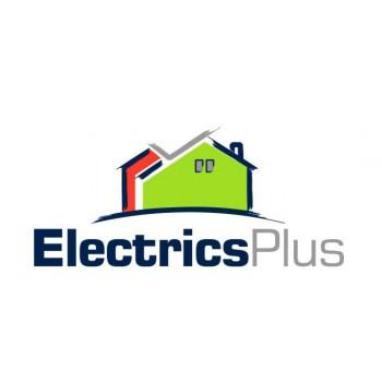 Electricsplus