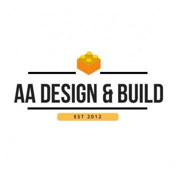 AA DesignandBuild Ltd