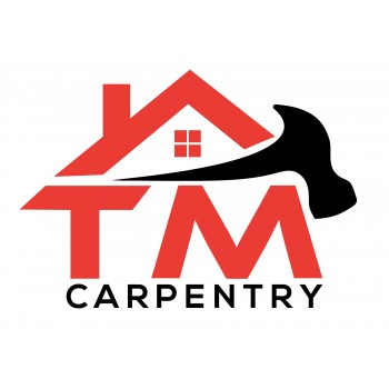TM Carpentry