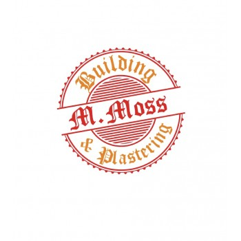 M.Moss Building And Plastering