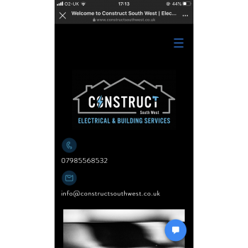 Construct south west