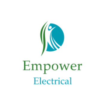 Empower Electrical