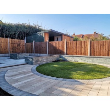 JPW Property care  and  driveways