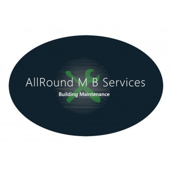 AllRound M B Services