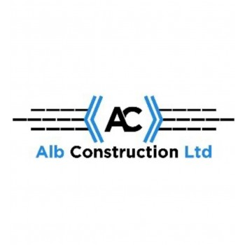 Alb Construction Ltd