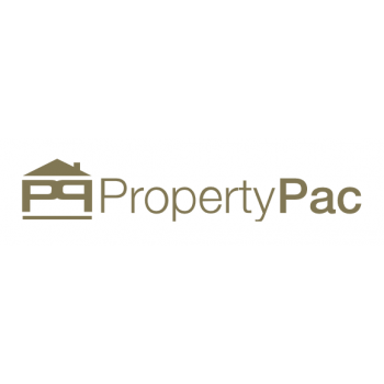 Property pac