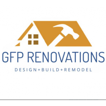 GFP RENOVATIONS