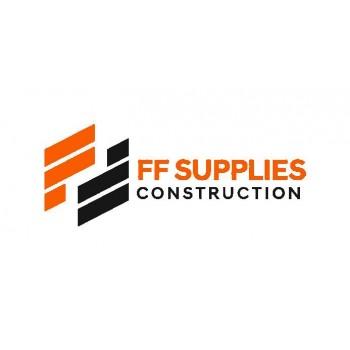 FF Supplies Ltd