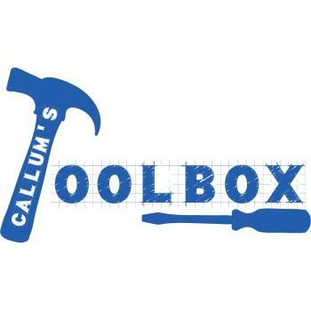 @callumstoolbox