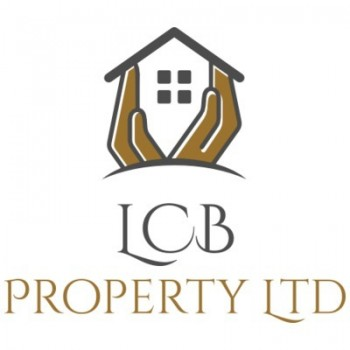LCB Property Ltd