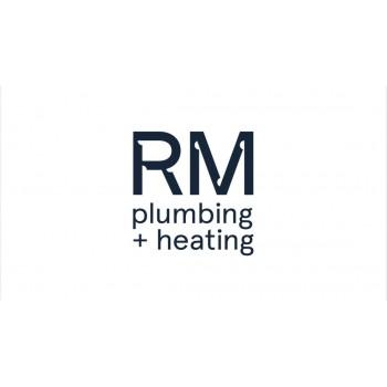 RM Plumbing & Heating