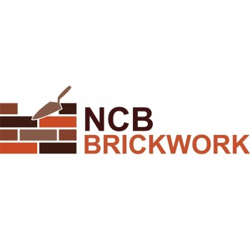 NCB Brickwork