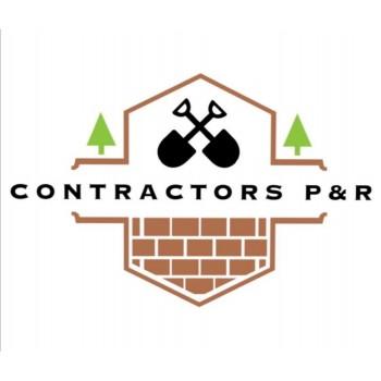 Contractors P&R Ltd