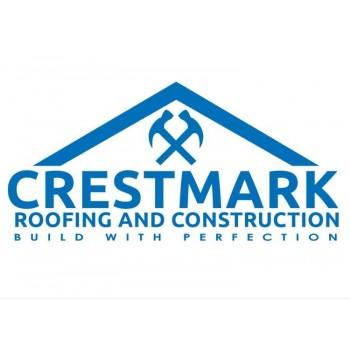 Crestmark Roofing