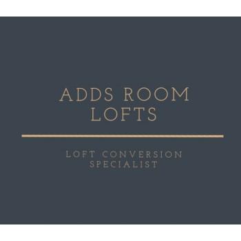 Adds Room Lofts Ltd
