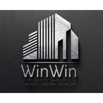 WinWin Property Group Ltd
