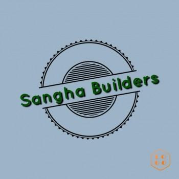 Sangha Builders