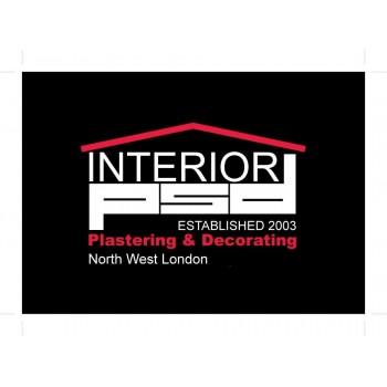 InteriorPsd LTD