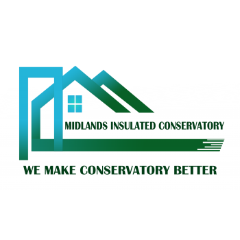 Midlands Insulated Conservatory