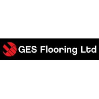 GES Flooring Ltd