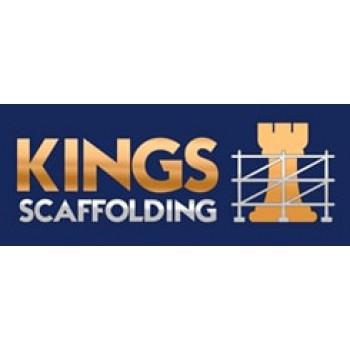 Kings Scaffolding