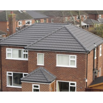 Kingsway Roofing