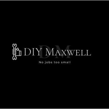 DIY Maxwell