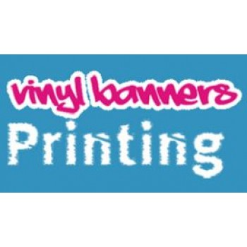 Large Banner Printing-vinylbannersprinting.co.uk