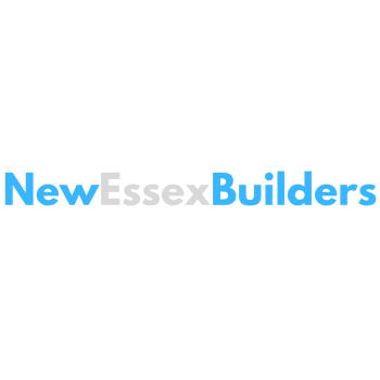 Newessexbuilders
