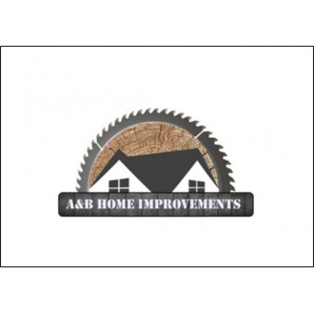Abbott And Brown Home Improvements