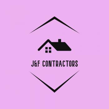 J&F Contractors
