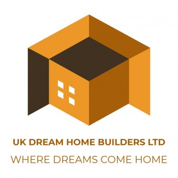 UK DREAM HOME BUILDERS LTD