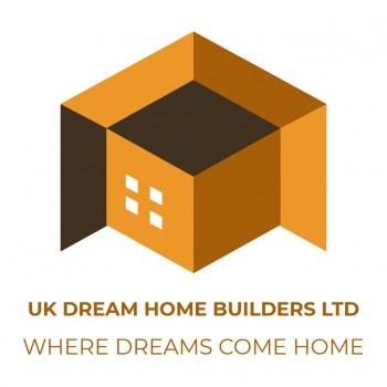 UK DREAM HOME BUILDERS LTD