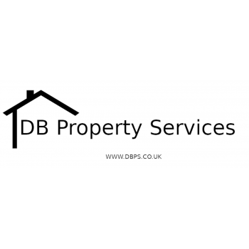 DB Property Services