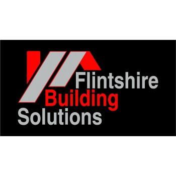 Flintshire Building Solutions