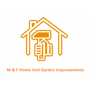 M.F Home And Garden Improvements