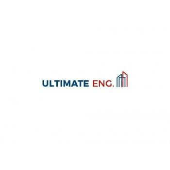Ultimate Engineers Ltd