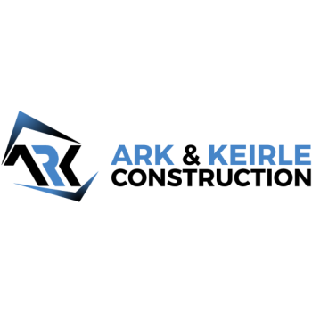 Ark and Keirle Construction Ltd